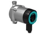Intelligent Frequency Converter Circulation Pump